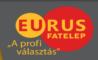 EURUS Trade Kft.